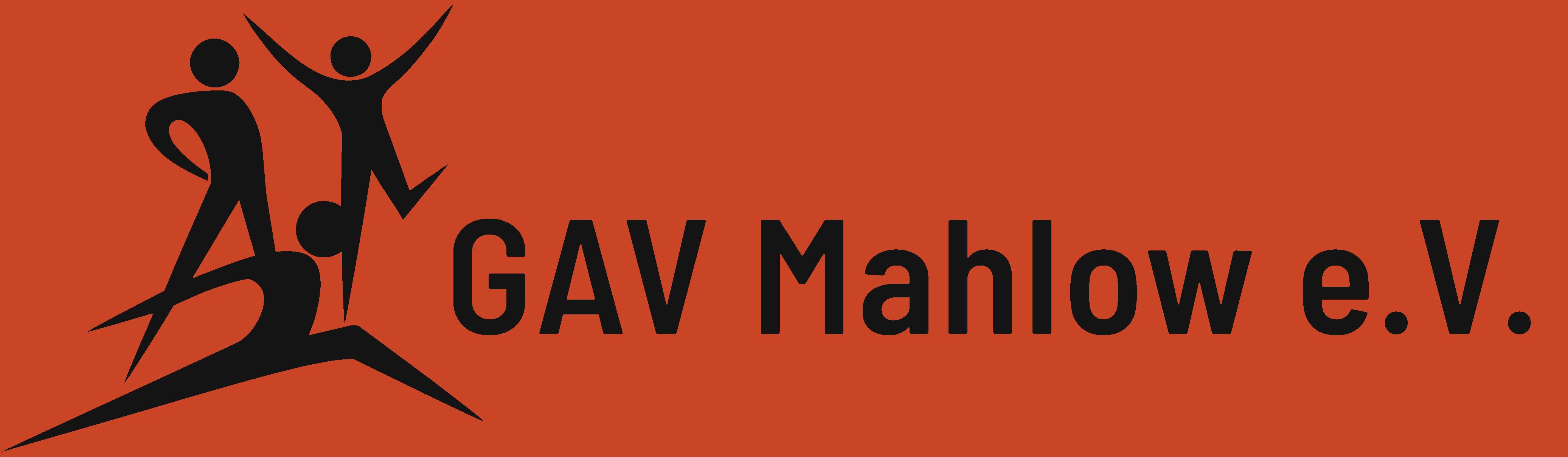GAV Mahlow e.V.